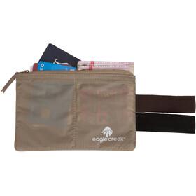 Eagle Creek Undercover Piilotettu tasku, khaki